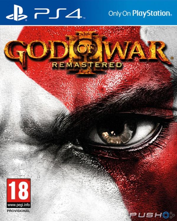 купить GTA 5 на PS4