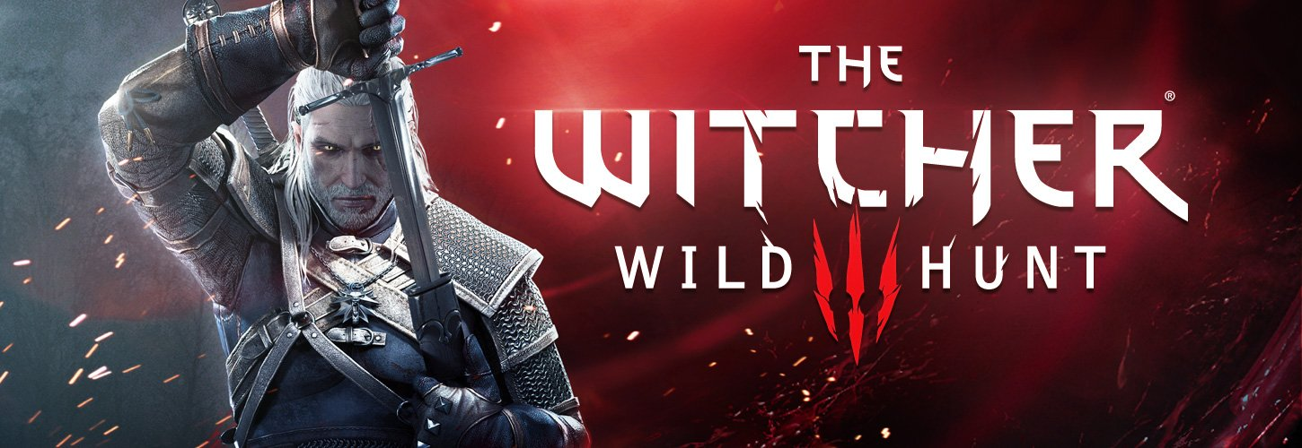 Xbox ONE The Witcher 3 Wild Hunt