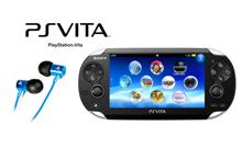 PS Vita Аксессуары