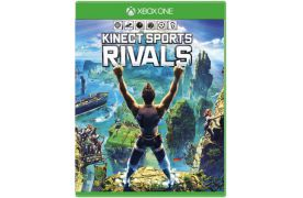 Kinect Sports Rivals (английская версия) XBOX ONE