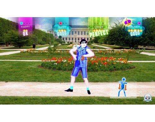 Фото №3 - Just Dance 2014 XBOX ONE