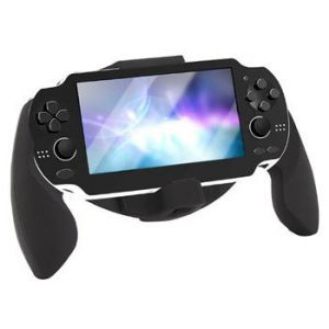 PS Vita - Controller Grip (Рукоятка)