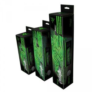 RAZER Goliathus 2013 Small Speed