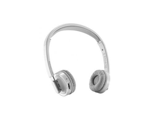 Фото №2 - RAPOO Bluetooth Foldable Headset gray (H6080)