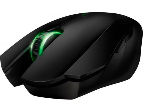 Фото №4 - Razer Orochi 2013 Elite Notebook Gaming Mouse
