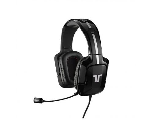 Фото №2 - TRITTON Pro+ True 5.1 Surround Black