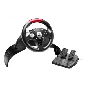 Thrustmaster T60 Racing Wheel PS3/PC