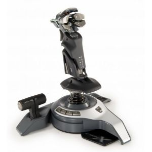 MADCATZ F.L.Y 5 Flight Stick