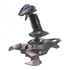 Cyborg V1 Flight Stick