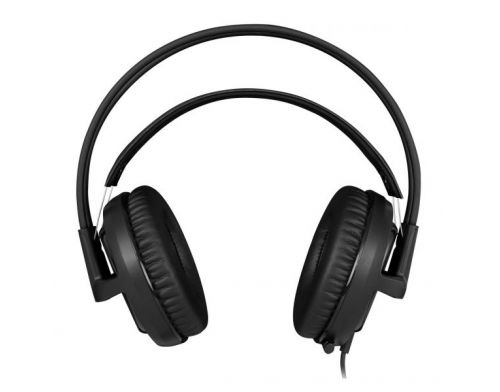 Фото №3 - SteelSeries Siberia V3 Black