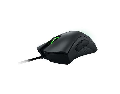 Фото №2 - Razer DeathAdder Chroma Edition