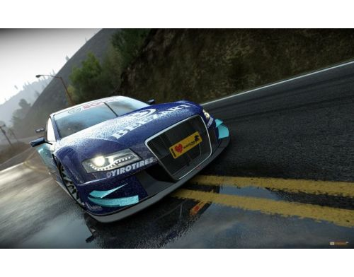 Фото №7 - Project CARS Xbox ONE
