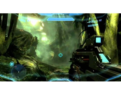 Фото №7 - Halo: The Master Chief Collection Xbox ONE