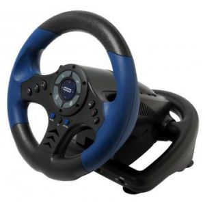 HORI Racing Wheel 4 PS3