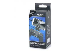 купить PS4 Mobile Phone Clamp Киев
