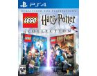 Фото №3 - LEGO Harry Potter Collection PS4