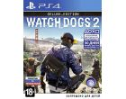 Фото №2 - Watch Dogs 2 Deluxe Edition PS4