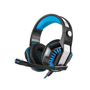 Beexcellent Gaming Headset PS4