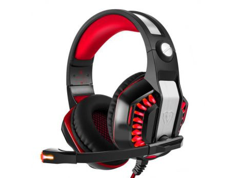 Фото №1 - DIZA100 Gaming Headset Noise Cancelling Headphones PS4