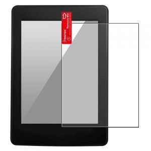 Amazon Kindle Voyage/Paperwhite Screen Films Matte