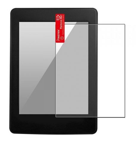 Фото №1 - Amazon Kindle Voyage/Paperwhite Screen Films Matte