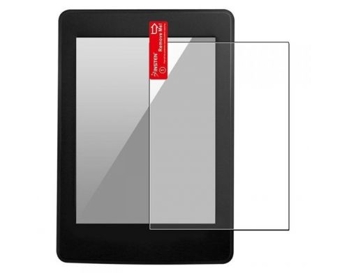 Фото №2 - Amazon Kindle Voyage/Paperwhite Screen Films Matte