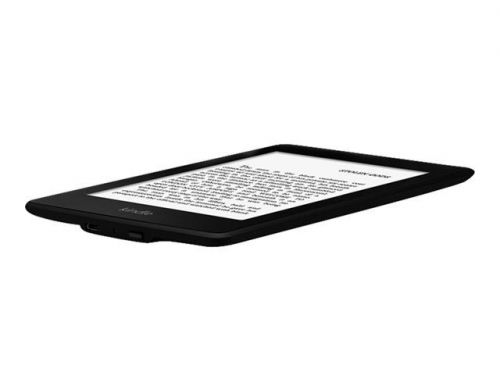 Фото №3 - Amazon Kindle Voyage/Paperwhite Screen Films Matte