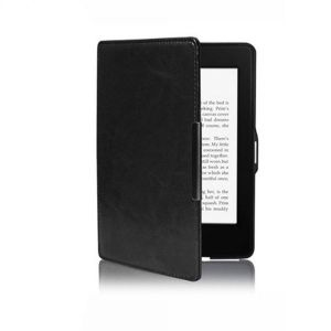 Чехол для  Amazon Kindle Paperwhite Black