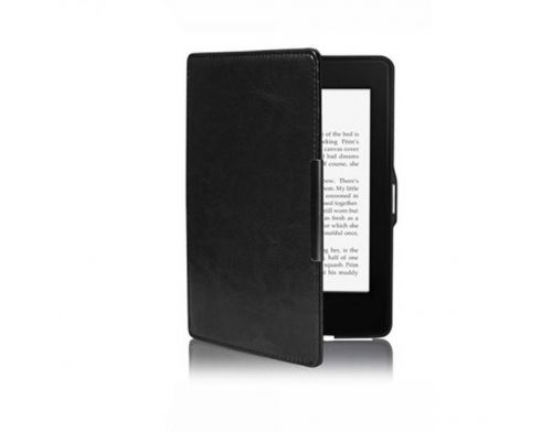 Фото №2 - Чехол для  Amazon Kindle Paperwhite Black
