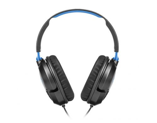 Фото №5 - Turtle Beach Ear Force Recon 50P Stereo Gaming Headset PS4