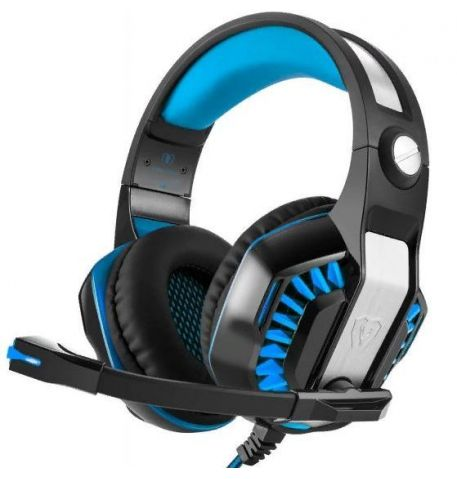Фото №1 - Beexcellent Gaming Headset Xbox ONE