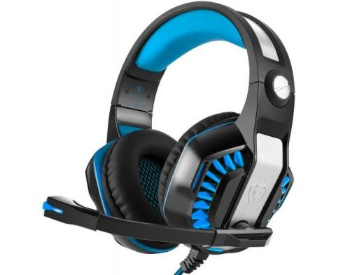 Фото №2 - Beexcellent Gaming Headset Xbox ONE