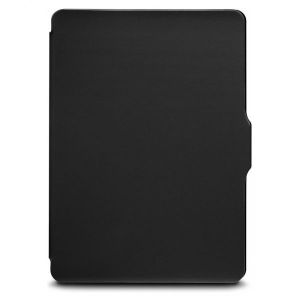 Чехол Nupro Kindle Case - Black (8th Generation)