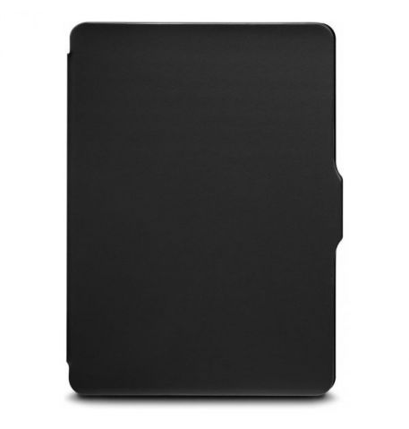 Фото №1 - Чехол Nupro Kindle Case - Black (8th Generation)