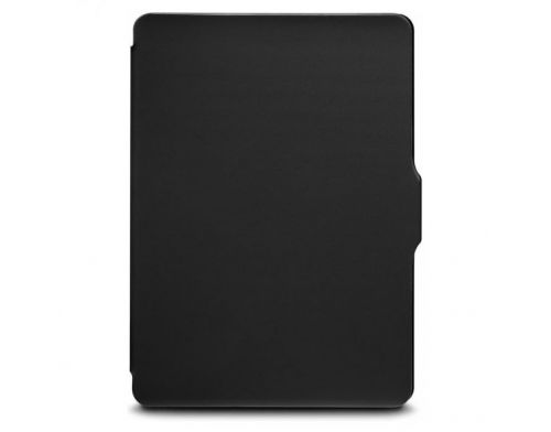 Фото №2 - Чехол Nupro Kindle Case - Black (8th Generation)