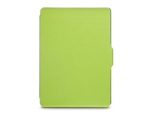 Фото №2 - Чехол Nupro Kindle Case - Green (8th Generation)