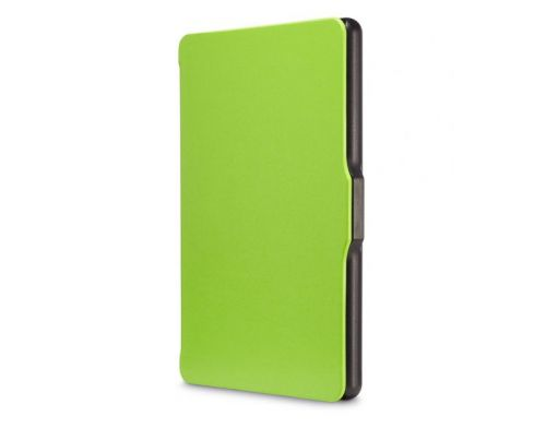 Фото №4 - Чехол Nupro Kindle Case - Green (8th Generation)