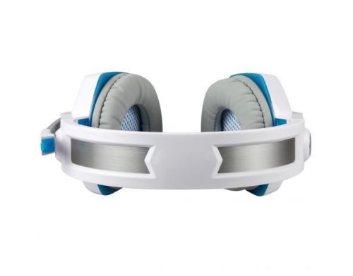 Фото №3 - TurnRaise Over Ear Gaming Headset