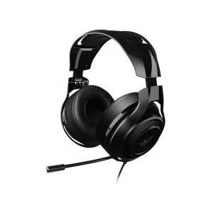 RAZER Man O'War 7.1 Black