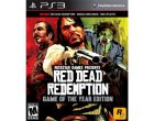 Фото №2 - Red Dead Redemption GOTY PS3