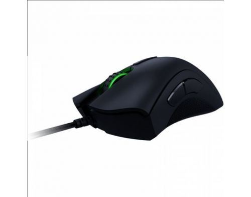 Фото №3 - RAZER Death Adder Essential