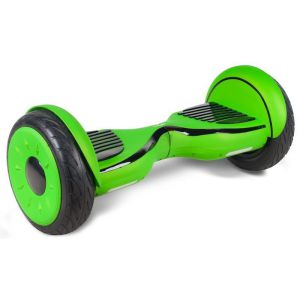 SmartBalance Future Board Allroad 2 10 Green