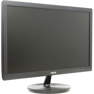 Монитор ASUS VS228DE LED TN  21,5