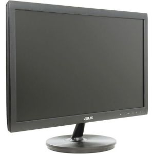 Монитор  ASUS VS228NE LED 21,5(90LMD8501T02211C-)