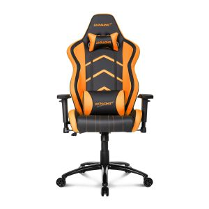 Кресло Akracing Player  Series Black&Orange
