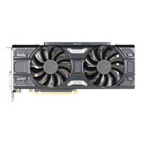 EVGA GeForce GTX 1060 FTW GAMING ACX 3.0 (Гарантия 6 месяцев)