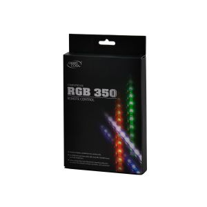 Deepcool RGB Color Led 350