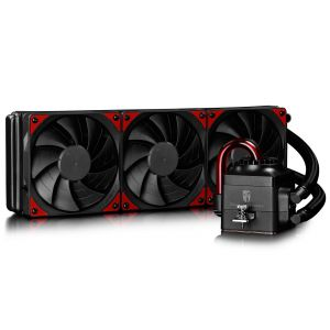 DeepCool Gamer Storm CAPTAIN 360EX