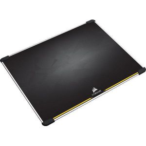 Игровая поверхность Corsair Gaming Mouse Mat MM600 Double-Sided, Aluminum Core