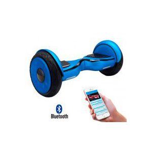 SmartBalance Future Board Allroad 2 10 Blue